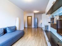 Prodej bytu 2+kk v osobním vlastnictví 51 m², Praha 9 - Libeň