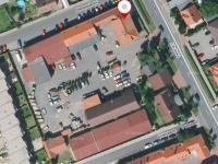 Prodej komerčního objektu 5970 m², Praha 4 - Libuš