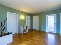 Prodej domu v osobním vlastnictví 197 m², Kačice