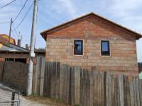 Prodej domu v osobním vlastnictví 160 m², Bílovice nad Svitavou