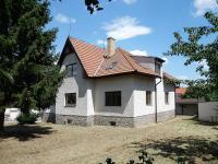 Prodej domu v osobním vlastnictví, 380 m2, Říčany