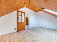 Prodej domu v osobním vlastnictví 380 m², Říčany