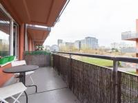 Prodej bytu 2+kk v osobním vlastnictví 57 m², Praha 5 - Jinonice