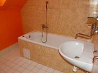 Pronájem bytu 1+kk v osobním vlastnictví 31 m², Třešť
