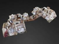 Prodej bytu 4+kk v osobním vlastnictví 196 m², Praha 6 - Dejvice