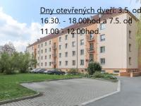Prodej bytu 2+1 v osobním vlastnictví 52 m², Lysá nad Labem