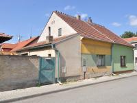 Prodej domu v osobním vlastnictví 100 m², Úžice