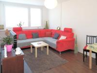 Pronájem bytu 2+kk v osobním vlastnictví 46 m², Praha 4 - Kamýk