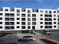Pronájem bytu 2+kk v osobním vlastnictví 52 m², Praha 10 - Uhříněves