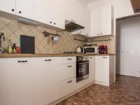 Prodej bytu 2+kk v osobním vlastnictví, 55 m2, Praha 4 - Podolí