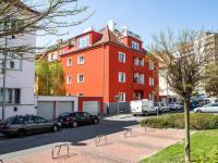 Prodej bytu 2+kk v osobním vlastnictví 55 m², Praha 4 - Podolí