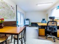 Pronájem kancelářských prostor 33 m², Praha 10 - Hostivař