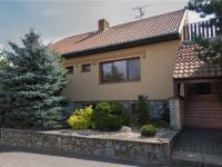 Prodej domu v osobním vlastnictví 174 m², Myslibořice