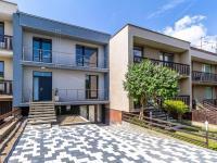Prodej bytu 4+kk v osobním vlastnictví 97 m², Praha 4 - Háje
