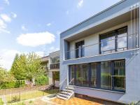 Prodej domu v osobním vlastnictví 245 m², Praha 4 - Háje