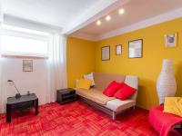 1.PP - Pokoj (Prodej domu v osobním vlastnictví 166 m², Brno)