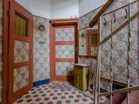 Chodba (Prodej domu v osobním vlastnictví 166 m², Brno)