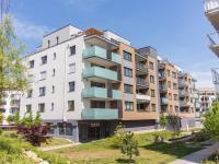 Prodej bytu 4+kk v osobním vlastnictví 120 m², Praha 9 - Střížkov