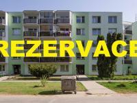 Prodej bytu 2+1 v osobním vlastnictví 51 m², Žďár nad Sázavou