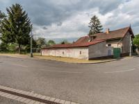 Prodej pozemku 1104 m², Praha 9 - Dolní Počernice