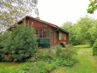 Prodej pozemku 2783 m², Tehov