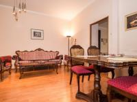 Prodej bytu 3+kk v osobním vlastnictví 67 m², Praha 9 - Libeň
