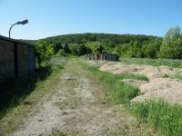 Prodej pozemku 5982 m², Želešice