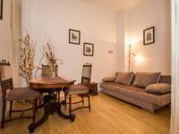 Prodej komerčního prostoru (kanceláře) v osobním vlastnictví, 37 m2, Praha 9 - Libeň