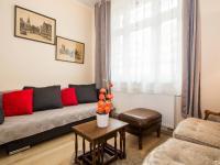 Prodej bytu 2+kk v osobním vlastnictví 45 m², Praha 9 - Libeň