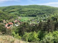 Prodej pozemku 11667 m², Beroun