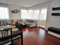 Pronájem bytu 2+kk v osobním vlastnictví 66 m², Praha 4 - Háje