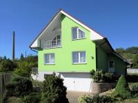 Pronájem domu v osobním vlastnictví 300 m², Říčany