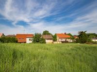 Prodej pozemku 1339 m², Zásmuky