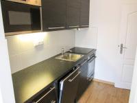 Pronájem bytu 2+1 v osobním vlastnictví 63 m², Praha 4 - Nusle