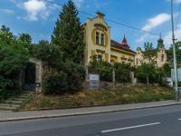 Prodej domu v osobním vlastnictví 203 m², Praha 10 - Strašnice