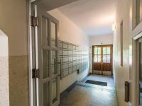 Prodej bytu 2+kk v osobním vlastnictví 51 m², Praha 2 - Nusle