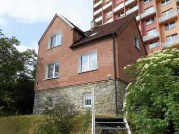Prodej domu v osobním vlastnictví 160 m², Adamov