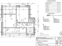 patro - podkroví (Prodej domu v osobním vlastnictví 160 m², Adamov)