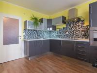 Prodej bytu 1+kk v osobním vlastnictví 41 m², Praha 9 - Letňany