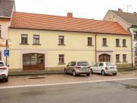 Prodej domu v osobním vlastnictví 170 m², Petrovice