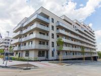 Prodej bytu 1+kk v osobním vlastnictví 48 m², Praha 3 - Žižkov