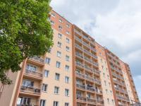 Prodej bytu 3+1 v družstevním vlastnictví 70 m², Plzeň