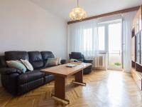Prodej bytu 3+1 v družstevním vlastnictví, 70 m2, Plzeň