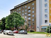 Prodej bytu 2+1 v osobním vlastnictví 54 m², Praha 10 - Vršovice
