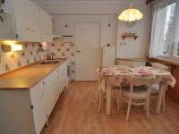 Prodej bytu 2+1 v osobním vlastnictví, 60 m2, Kosmonosy
