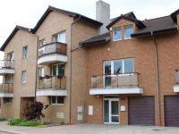 Prodej domu v osobním vlastnictví 172 m², Dolní Břežany