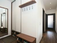 Prodej bytu 3+kk v osobním vlastnictví 71 m², Praha 10 - Strašnice