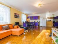Prodej domu v osobním vlastnictví 129 m², Praha 4 - Šeberov