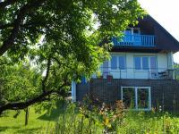 Prodej domu v osobním vlastnictví 150 m², Kamýk nad Vltavou