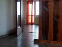 vstupní chodba (Prodej domu v osobním vlastnictví 150 m², Kamýk nad Vltavou)
